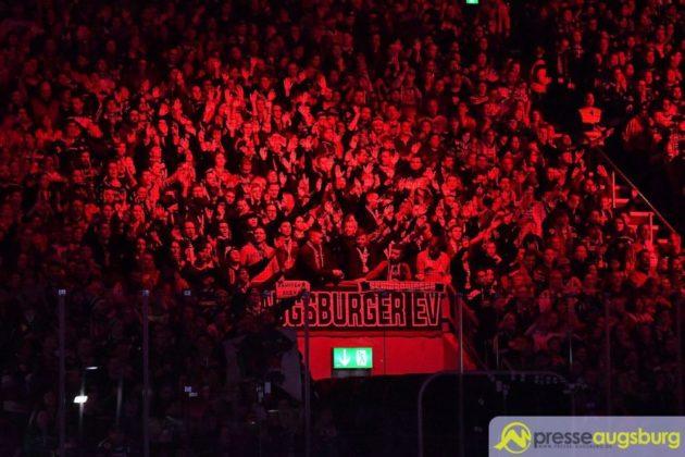 aev_deg_3_1_083_ergebnis-630x420 Zuhause ausgerutscht | Augsburger Panther verlieren Spiel 3 gegen die DEG Augsburg Stadt Augsburger Panther News Newsletter Sport AEV Augsburger Panther DEG DEL Düsseldorfer EG playoffs |Presse Augsburg