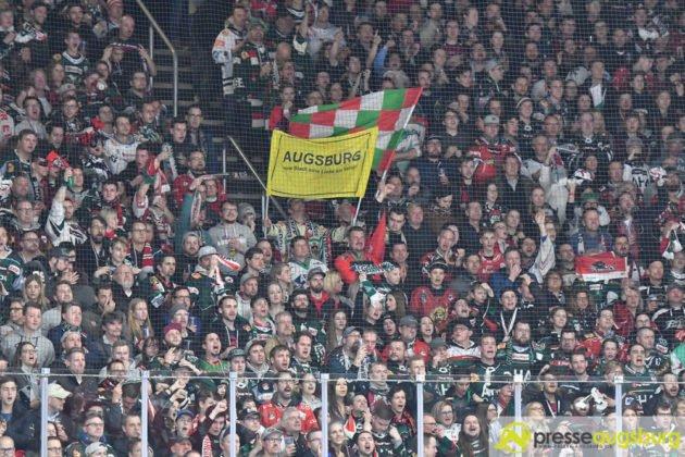 aev_deg_3_1_118-630x420 Zuhause ausgerutscht | Augsburger Panther verlieren Spiel 3 gegen die DEG Augsburg Stadt Augsburger Panther News Newsletter Sport AEV Augsburger Panther DEG DEL Düsseldorfer EG playoffs |Presse Augsburg