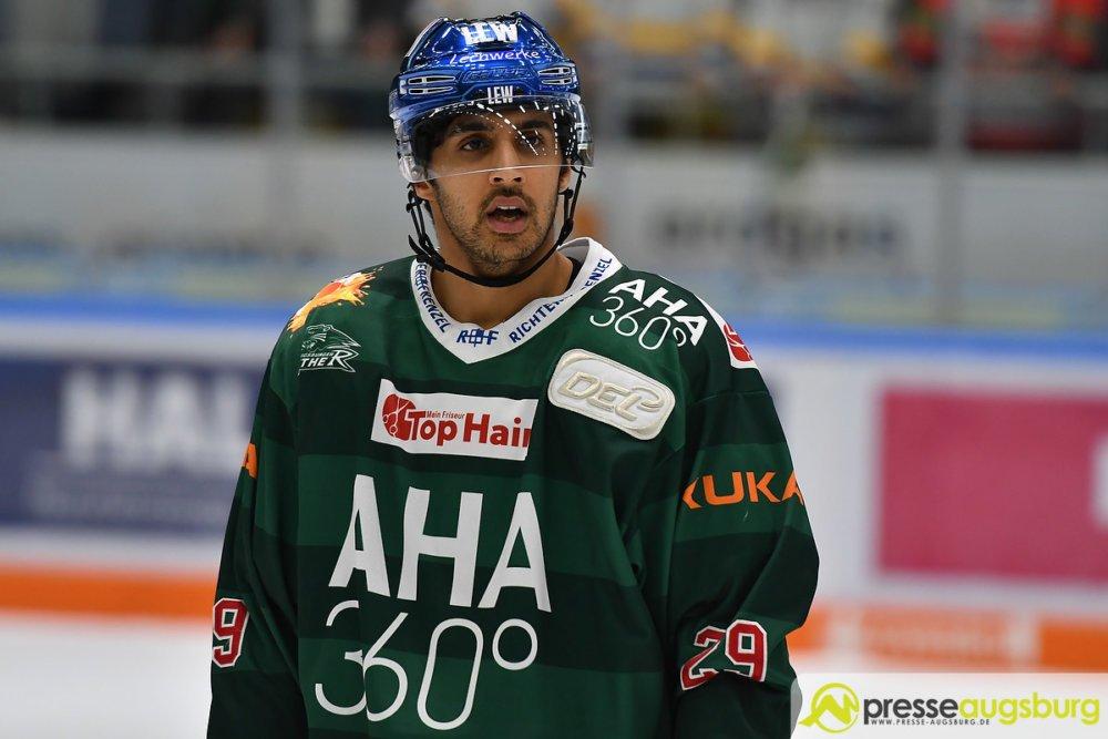 aev_deg_3_3_202 Augsburger Panther verlängern mit Sahir Gill Augsburg Stadt Augsburger Panther News Newsletter Sport Augsburger Panther Sahir Gill |Presse Augsburg