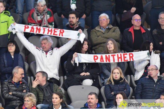 aev_deg_3_3_210-630x420 Zuhause ausgerutscht | Augsburger Panther verlieren Spiel 3 gegen die DEG Augsburg Stadt Augsburger Panther News Newsletter Sport AEV Augsburger Panther DEG DEL Düsseldorfer EG playoffs |Presse Augsburg