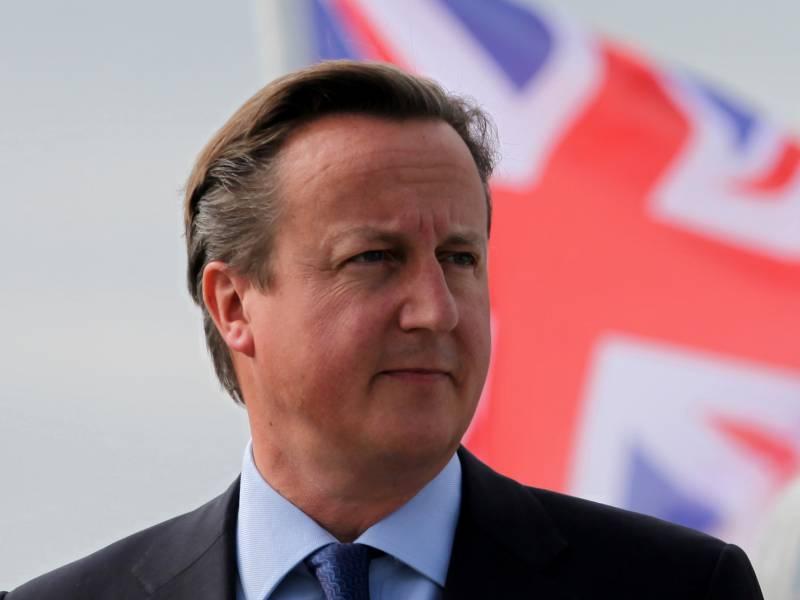 cameron-abgeordnete-muessen-no-deal-brexit-ausschliessen Cameron: Abgeordnete müssen No-Deal-Brexit ausschließen Politik & Wirtschaft Überregionale Schlagzeilen abgelehnt Abgeordnete Brexit Cameron David Cameron Donnerstag Es EU Großbritannien london May Mittwoch Referendum Sky |Presse Augsburg