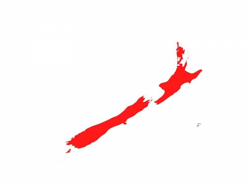 neuseeland-zahl-der-todesopfer-bei-terroranschlag-steigt-auf-49 Neuseeland: Zahl der Todesopfer bei Terroranschlag steigt auf 49 Überregionale Schlagzeilen Vermischtes Anschlag Bush Feuer Frau live Mann Menschen Moschee Park Stadtteil Täter Terroranschlag Todesopfer Verletzt Video  Presse Augsburg