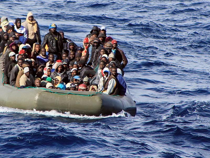 pro-asyl-verlangt-eu-seenotrettungsdienst-im-mittelmeer Pro Asyl verlangt EU-Seenotrettungsdienst im Mittelmeer Politik & Wirtschaft Überregionale Schlagzeilen Asyl Ausbildung Ende Es EU Europa Kooperation Mittelmeer |Presse Augsburg