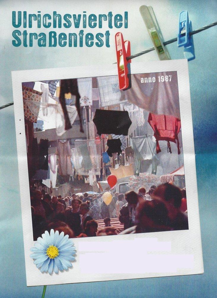 12710729_977470509013706_3318251723979232383_o Straßenfest im Ulrichsviertel |Presse Augsburg