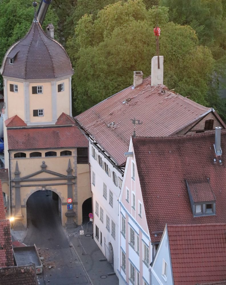 190425Einsturz Haus Memmingen 6