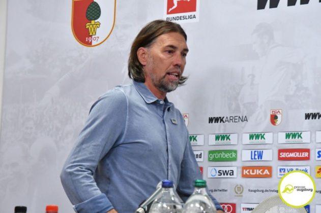 2019 04 10 Pk Trainer Schmidt – 01