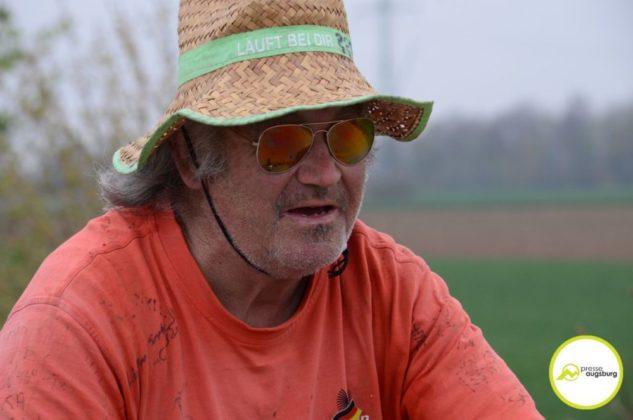 2019 04 10 Trainer Schmidt – 03