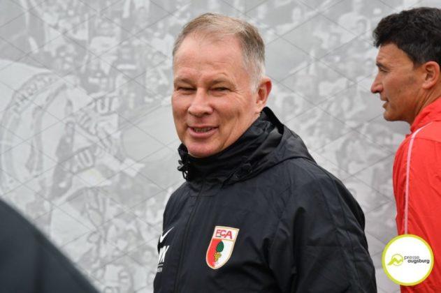 2019 04 10 Trainer Schmidt – 15