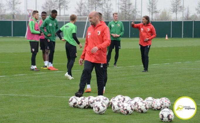 2019 04 10 Trainer Schmidt – 48
