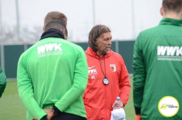 2019 04 10 Trainer Schmidt – 67