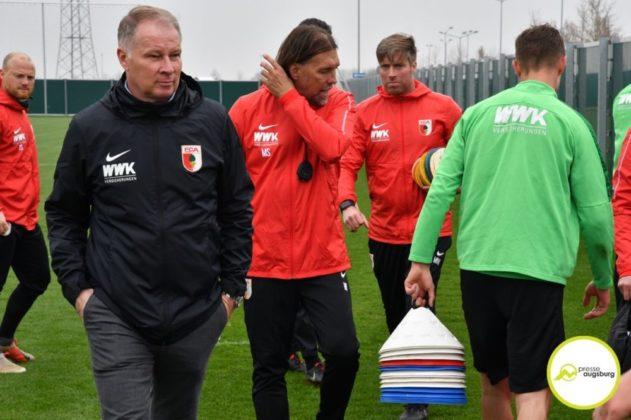 2019 04 10 Trainer Schmidt – 72