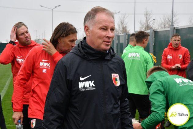2019 04 10 Trainer Schmidt – 73