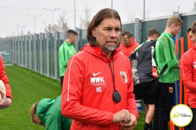 2019 04 10 Trainer Schmidt – 74