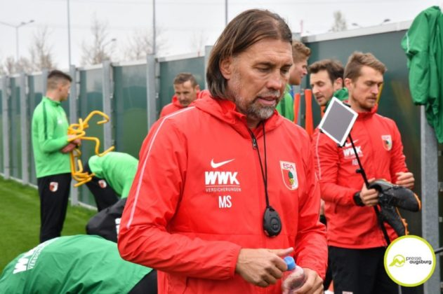 2019 04 10 Trainer Schmidt – 75