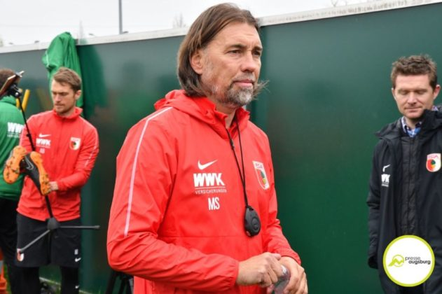 2019 04 10 Trainer Schmidt – 76