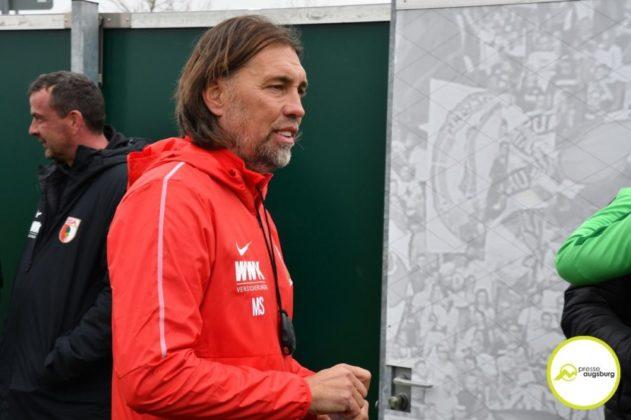 2019 04 10 Trainer Schmidt – 77