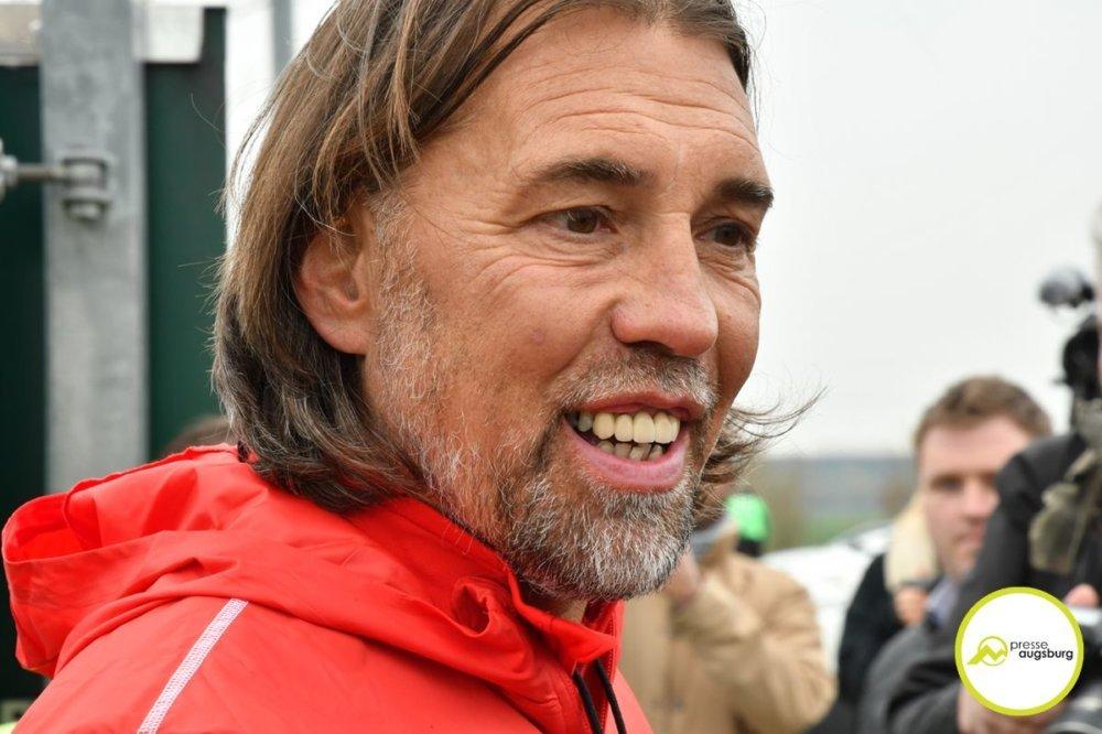 2019 04 10 Trainer Schmidt – 80