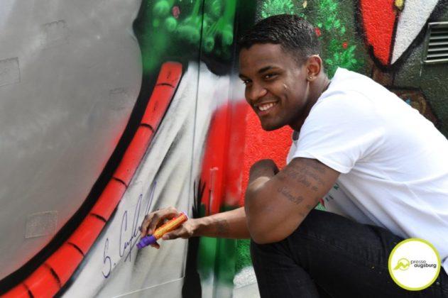 2019 04 25 Kidsclup Graffiti – 25