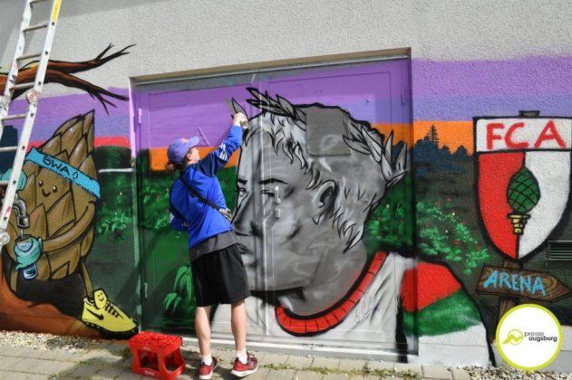 2019 04 25 Kidsclup Graffiti – 46