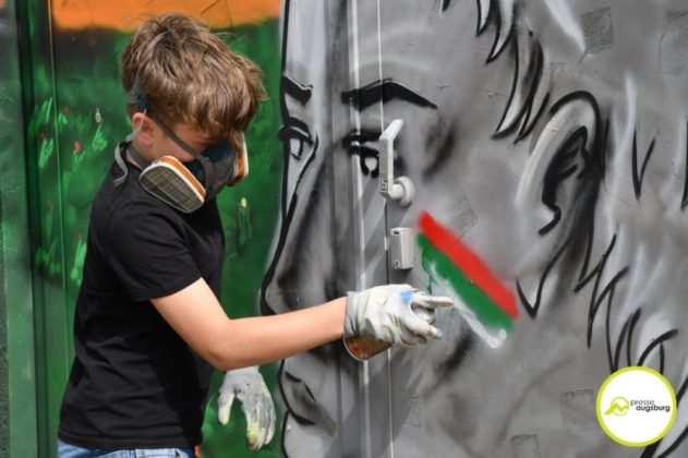 2019 04 25 Kidsclup Graffiti – 47