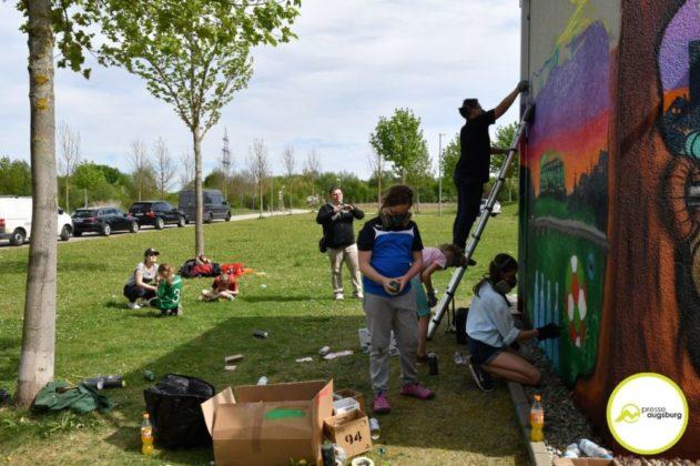 2019 04 25 Kidsclup Graffiti – 52