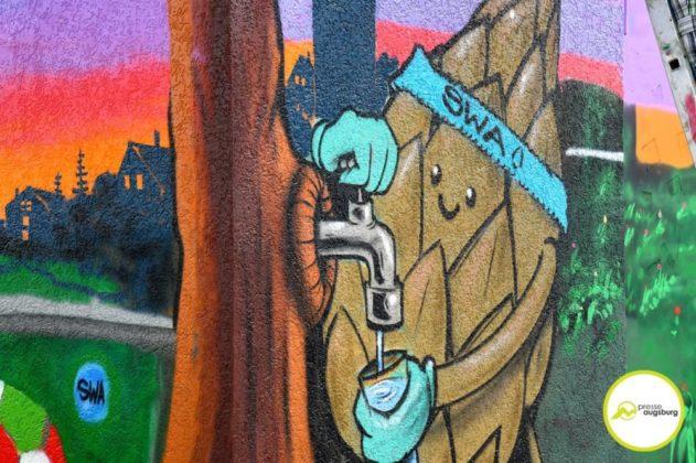 2019 04 25 Kidsclup Graffiti – 55