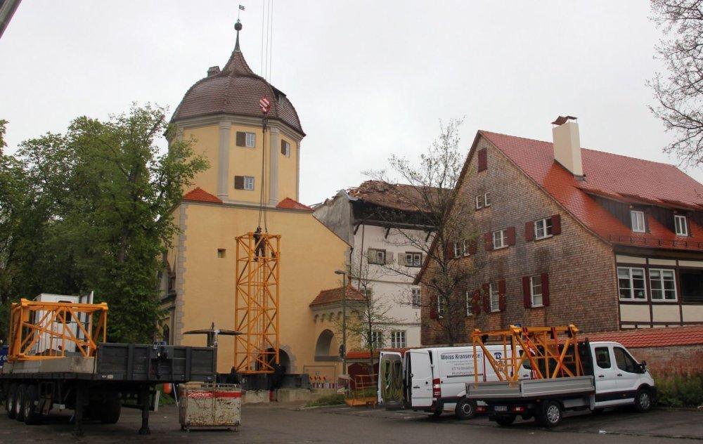2019 04 26 Zangmeisterstraße 03