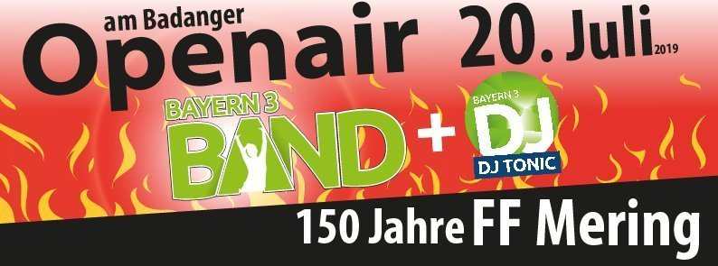 45696682_2189097154458335_741405350648872960_n Events Übersicht |Presse Augsburg