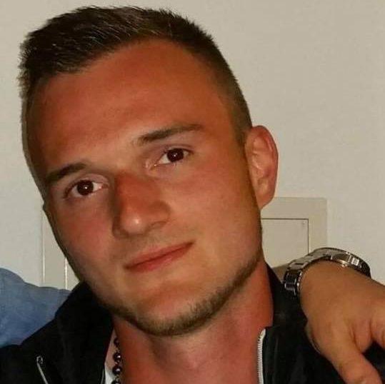 50853C6D-5704-4857-BC19-45E290D154F6-e1555358357708 24-Jähriger aus Kempten vermisst |Polizei bittet um Hinweise Kempten News Newsletter Polizei & Co |Presse Augsburg