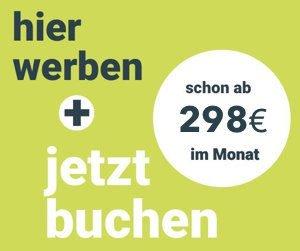 Bildschirmfoto-2019-04-12-um-09.05.39-300x251 Anzeige |Presse Augsburg