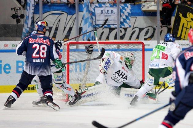 GEPA_full_3556_GEPA-16091975057-1-630x420 0:2 Niederlage in München: Augsburger Panther verpassen Finaleinzug Augsburg Stadt Augsburger Panther Bildergalerien News Sport |Presse Augsburg