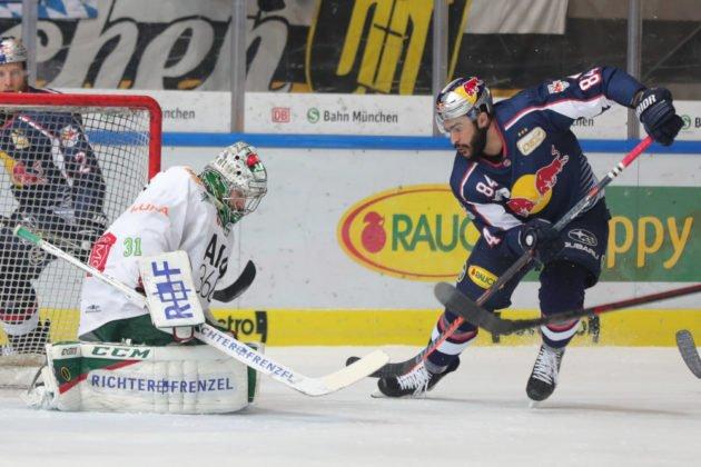 GEPA_full_4349_GEPA-16091975043-630x420 0:2 Niederlage in München: Augsburger Panther verpassen Finaleinzug Augsburg Stadt Augsburger Panther Bildergalerien News Sport |Presse Augsburg