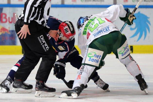 GEPA_full_4772_GEPA-16091975068-630x420 0:2 Niederlage in München: Augsburger Panther verpassen Finaleinzug Augsburg Stadt Augsburger Panther Bildergalerien News Sport |Presse Augsburg