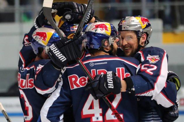 GEPA_full_5617_GEPA-16091975071-1-630x420 0:2 Niederlage in München: Augsburger Panther verpassen Finaleinzug Augsburg Stadt Augsburger Panther Bildergalerien News Sport |Presse Augsburg