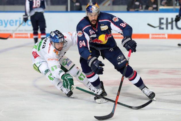 GEPA_full_7024_GEPA-16091975045-630x420 0:2 Niederlage in München: Augsburger Panther verpassen Finaleinzug Augsburg Stadt Augsburger Panther Bildergalerien News Sport |Presse Augsburg