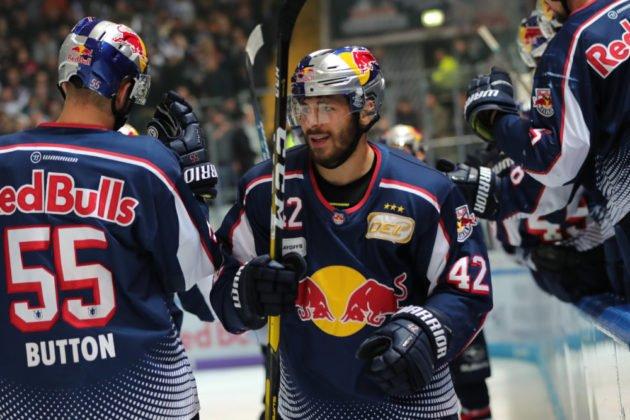 GEPA_full_7390_GEPA-16091975072-630x420 0:2 Niederlage in München: Augsburger Panther verpassen Finaleinzug Augsburg Stadt Augsburger Panther Bildergalerien News Sport |Presse Augsburg