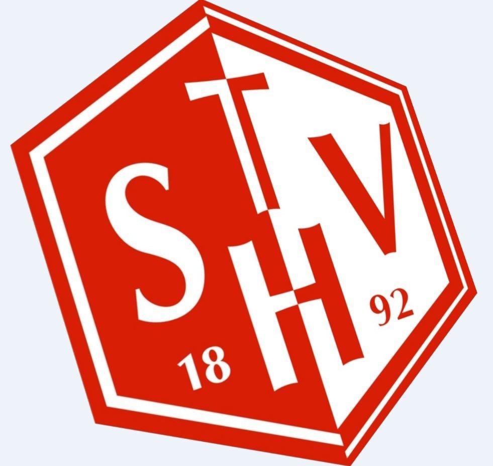 Haunstetten_tsv-Logo-schraeg_klein-1 TSV Haunstetten Handball vs. Schwaben Hornets Ostfildern |Presse Augsburg