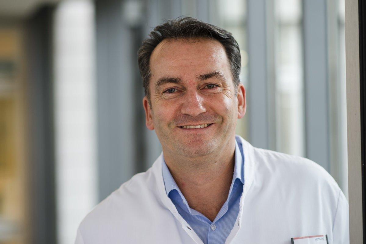 Patientenvortrag-am-22.11.2018-Arthrose-an-der-Hand-mit-aktuellen-Therap... Events Übersicht |Presse Augsburg