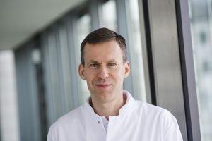 Patientenvortrag-am-26.09.2019-Schmerzfreie-Schulter-dank-modernster-ind... Schmerzfreie Schulter dank modernster individueller Therapien |Presse Augsburg