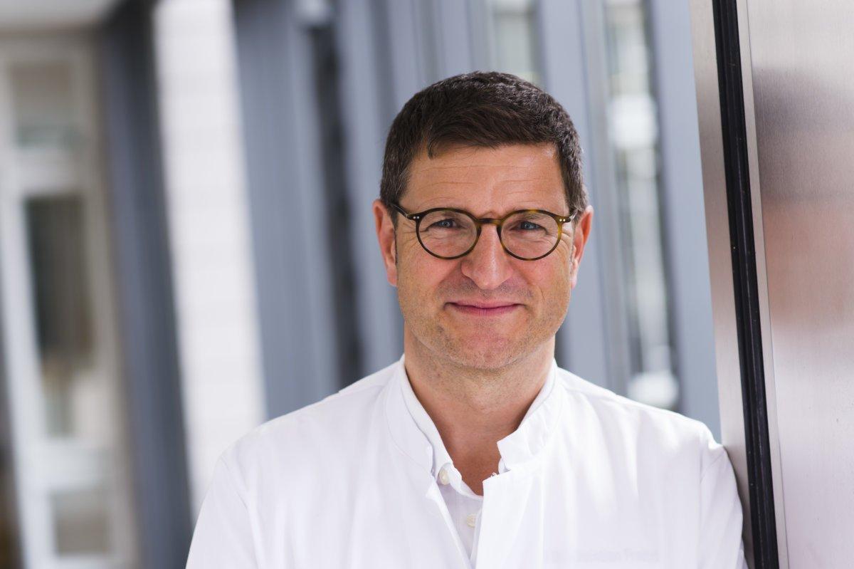 Patientenvortrag-am-29.11.2018-Gelenkerhaltende-Therapien-trotz-Hüftart... Events Übersicht |Presse Augsburg