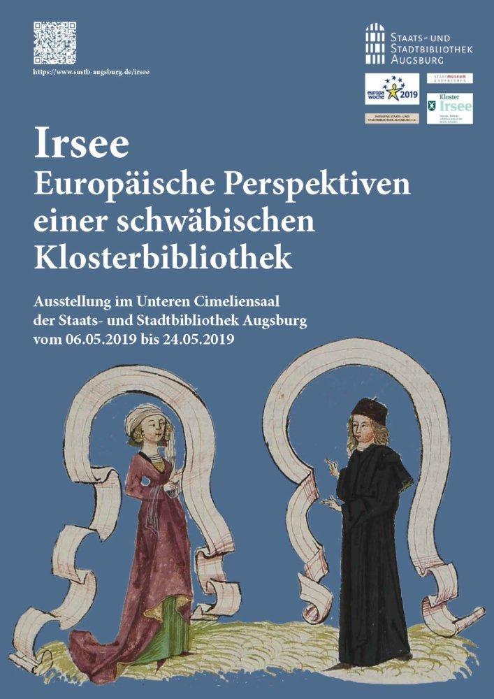 Sustba 20190506 A Europawoche Irsee Plakat Mail