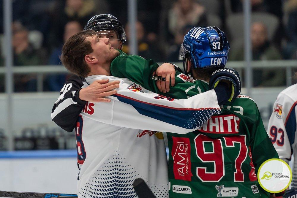 aev_ehc_2_015 Playoffs | Augsburg gegen München startet heute im ReLive-Stream Augsburg Stadt Augsburger Panther News Newsletter Sport |Presse Augsburg