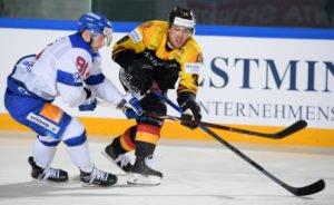 cp-d2-DEB-SVK19-069k-X4-300x184 Erstes Spiel unter neuem Trainer - DEB-Auswahl gewinnt in Kaufbeuren gegen die Slowakei Kaufbeuren mehr Eishockey News Sport DEB erdgas schwaben Arena. Eishockey Kaufbeuren Nationalmannschaft |Presse Augsburg