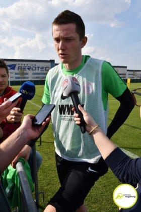 fca_training_011-280x420 Bildergalerie |Der FC Augsburg macht sich fit für Stuttgart Augsburg Stadt Bildergalerien FC Augsburg News Sport |Presse Augsburg