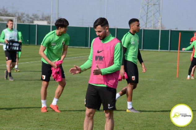 Fca Training 059
