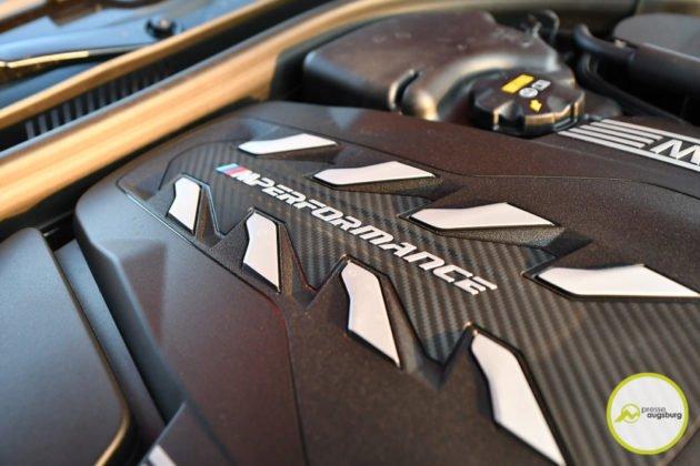 m850_075-630x420 M8VOLLE NEUAUFLAGE |Der BMW M850i im Presse Augsburg-Test Bildergalerien Freizeit News Technik & Gadgets BMW BMW M8 BMW M850i Test |Presse Augsburg