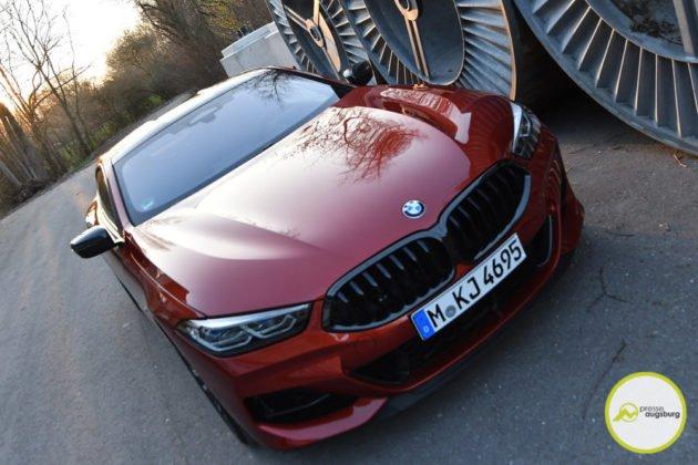 m850_081-630x420 M8VOLLE NEUAUFLAGE |Der BMW M850i im Presse Augsburg-Test Bildergalerien Freizeit News Technik & Gadgets BMW BMW M8 BMW M850i Test |Presse Augsburg