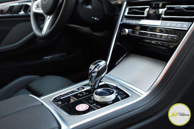 m850_082-630x420 M8VOLLE NEUAUFLAGE |Der BMW M850i im Presse Augsburg-Test Bildergalerien Freizeit News Technik & Gadgets BMW BMW M8 BMW M850i Test |Presse Augsburg