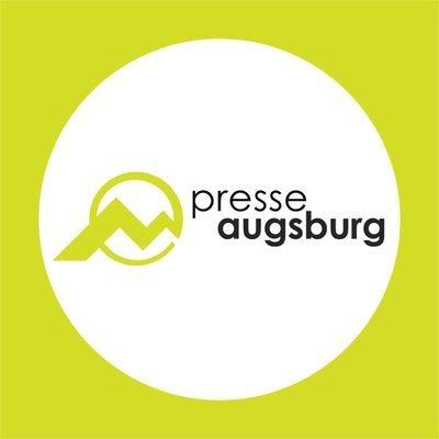 1. FC Köln verpflichtet Gisdol als neuen Cheftrainer - Presse Augsburg