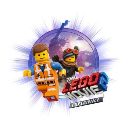 02_The-LEGO-Movie2-420x420 Gewinnspiel | Trefft die LEGO Lieblinge! - LEGOLAND Deutschland-Tickets in der Verlosung Bildergalerien Gewinnspiele Günzburg News Newsletter Günzburg Legoland |Presse Augsburg
